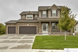 Offutt Afb Housing Floor Plans by 68138 Homes For Sale U0026 Real Estate In Omaha Ne