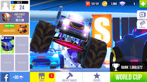Home Design Story Cheats For Coins Sup Multiplayer Racing Tips Cheats And Strategies Gamezebo