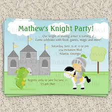26 best knights party images on pinterest knight party knights