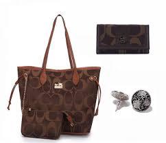 offer discount 2017 coach bags sale shop