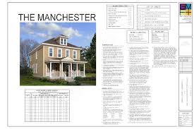 house plans architect wonderful southern architecture house plans images best ideas