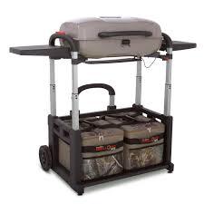 backyard grill refillable propane tank grill2go ice real tree camo portable grill youtube