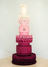 What A Grand And Breathtaking Wedding Cake Member Board Cakes