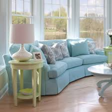 living room upholstered chairs sofa upholstered chair maine cottage