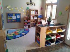 Home Daycare Ideas For Decorating Family Home Daycare Setup Inspired By Cube Organizers Wall To