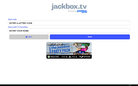 the jackbox party pack achievement guide u0026 road map