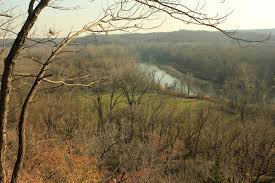 Castlewood State Park Trail Map by Castlewood State Park Wikipedia