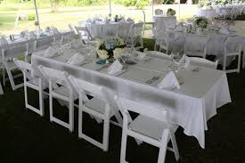 banquet table rentals banquet table rentals jpg jamestown awning and party tents