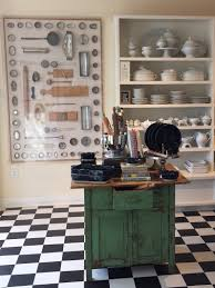 Williams Sonoma Home by Williams Sonoma U2014 An American Great Comes Home Southern Sonoma