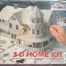 3d home kit by design works 3d home kit by design works inc design home and plans