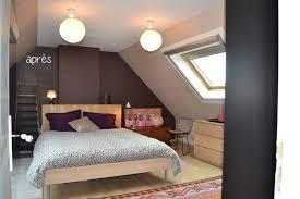chambre petit espace decoration interieur petit espace deco chambre petit espace