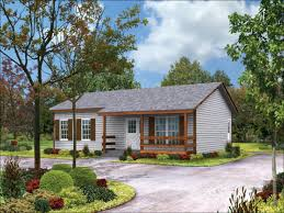 ranch design homes architecture awesome ranch style house plans with front porch