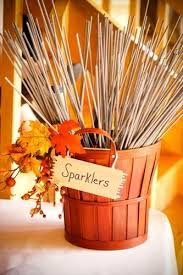autumn wedding ideas 40 gorgeous fall leaves wedding ideas wedding autumn and