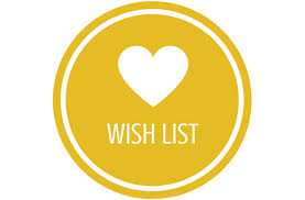 wish list weave wish lists weave inc