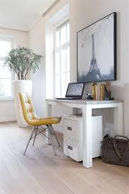 bureau 60 cm bureau 120 x 60 cm istrana heth