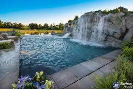 Natural Pools by Natural Pools Shehan Pools