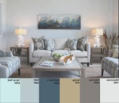 Neutral Colour Living Room Neutral Colour Living Room Home Design Image