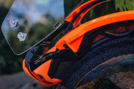 scott prospect motocross goggle 2018 scott prospect goggles pit bits new 2017 products from