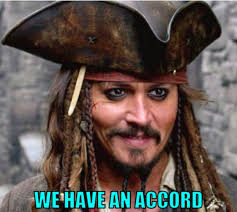 Johnny Depp Meme - meme captain jack sparrow humor funny johnny depp pirate memed