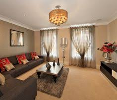 Living Room Amazing Color Schemes For Small Living Rooms With - Small living room colors