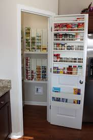 spice racks for kitchen cabinets cabinet kitchen can storage rack pantry san diego professional