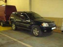 2001 jeep sport engine for sale jeep price 1 650 jeep model engine 3 1