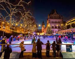 best 25 hyde park ideas on winter