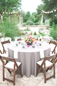 wedding table linen rentals you will never believe these table covers depot