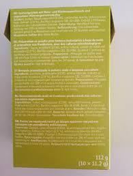 si e ikea ingredients fr 7 jpg