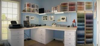 scrapbooking cabinets and workstations scrapbook workstation amosval