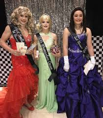 high school womanless 2016 with pics ernest ward middle holds womanless beauty pageant northescambia com
