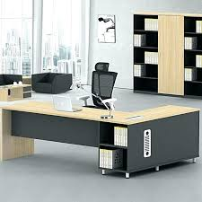 Buy Office Desk Office Desk Design Buy Office Desk Excellent Quality Expensive