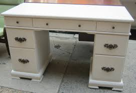 painting a desk white white painted desk y34 on modern inspiration to remodel home with