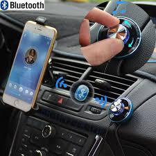 usa spec toyota bluetooth interface car bluetooth u0026 handsfree calling kits ebay