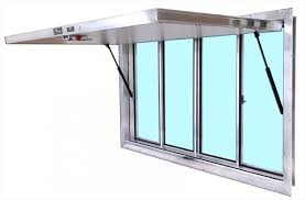 Rv Window Awnings For Sale Pocahontas Aluminum Company Pocahontas Ar Manufacturer Of