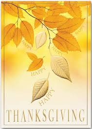 thanksgiving card format 100 images sash happy thanksgiving