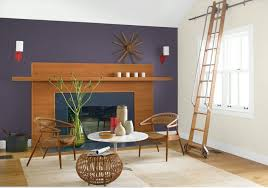2017 color of the year and color trends home design 2 sell
