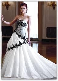 unique wedding gowns unique wedding dresses for unique personalities flow gowns and