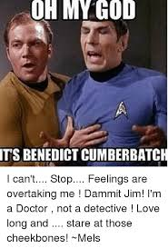 Dammit Jim Meme - 25 best memes about dammit jim im a doctor not a dammit jim im