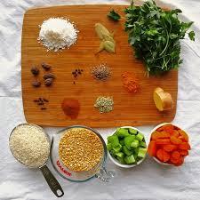 cuisine pakistanaise apprenez à connaître la cuisine pakistanaise quelques plats typiques