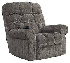 ernestine power lift recliner ashley furniture homestore