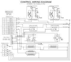 sanyo srf 49fd control wiring diagram refrigerator