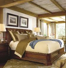 Thomasville Bedroom Furniture Prices by Deschanel 467 By Thomasville Adcock Furniture Thomasville