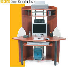 Cheap Computer Desk With Hutch With Hutch
