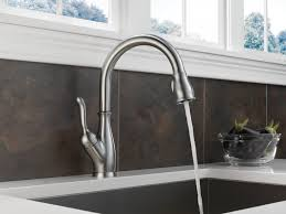 best kitchen faucet reviews lovely what is the best kitchen faucet best kitchen faucet