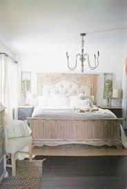 French Style Bedroom by Bedroom Country Chic Bedroom French Style Furniture French