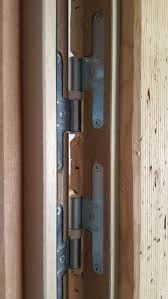Heavy Duty Hinges For Barn Doors by The 25 Best Heavy Duty Hinges Ideas On Pinterest Heavy Duty