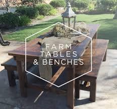 bench rentals farm table rentals bench rentals market lighting more san