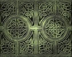 Celtic Home Decor by 19 Best Celtic Designs In Wood You Can Recreate The Feel Of A