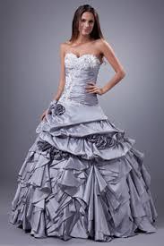 sanford florida fl prom dresses victoriaprom com
